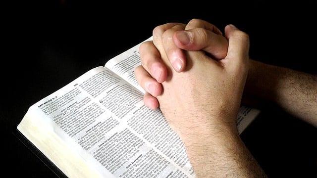 主耶穌,全能神,基督,奧秘,拯救,真理,假基督,道路,東方閃電