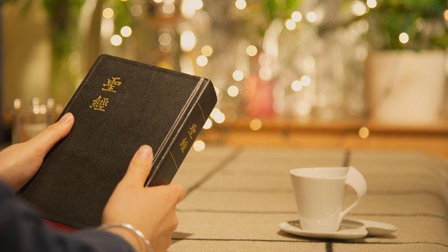 神的名字都有哪些? 耶和華、耶穌這名的含義是什麼?