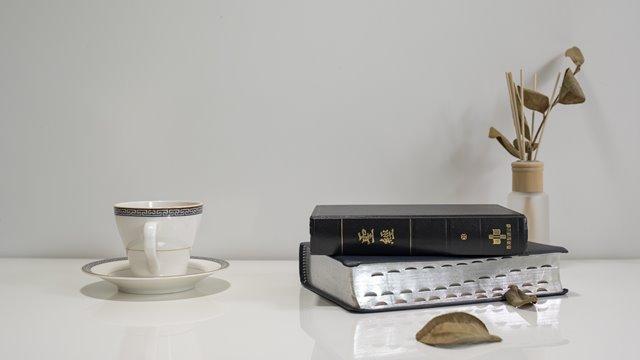 聖經中關於罪的經文——找到脫罪的途徑